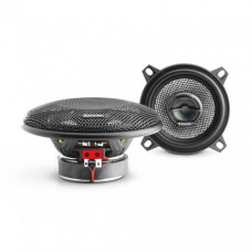 FOCAL ACCESS 100 AC