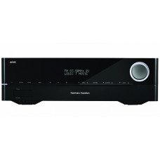 HARMAN KARDON AVR 161 S