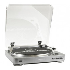 AUDIO TECHNICA  AT-LP 60 USB