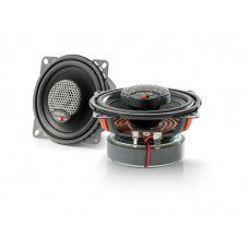 FOCAL INTEGRATIO ICU 100