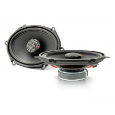 FOCAL INTEGRATION ICU 570