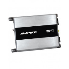 AMPIRE OHV185HD MBM100.2-2G