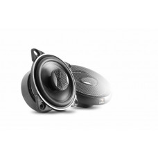 FOCAL PERFORMACE PC 100