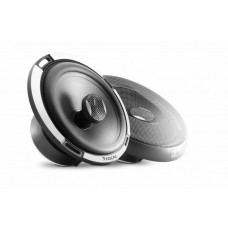 FOCAL PERFORMACE PC 165
