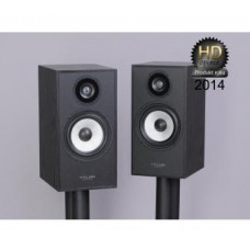 PYLON AUDIO PEARL MONITOR